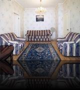 Отель ФЕМИДА 5